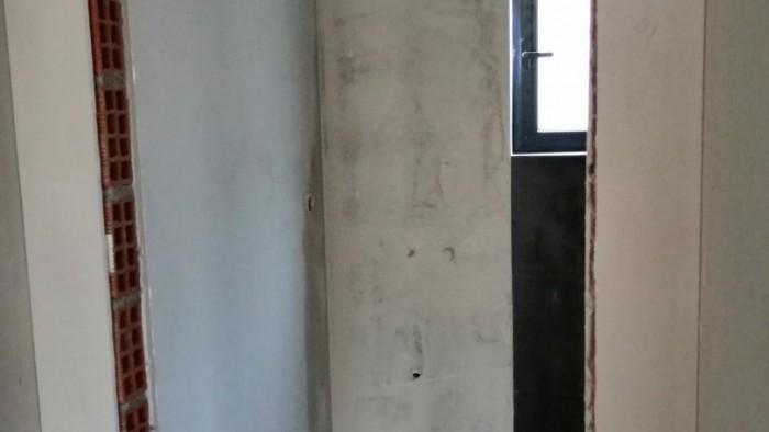 Construção de Moradia - Gondarém, Vila Nova de Cerveira