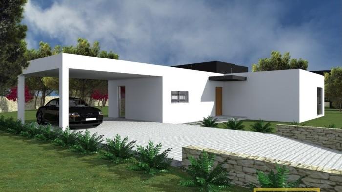 Habitação T2 - Viana do Castelo
